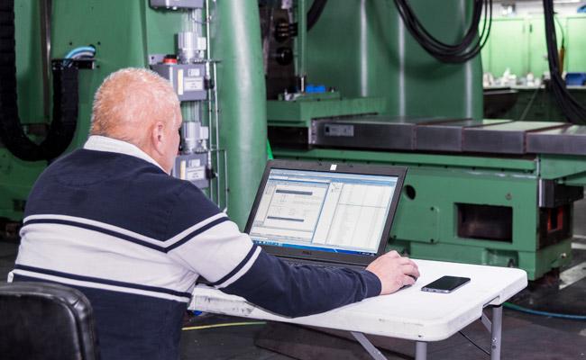 edm-technik-generalueberholung-maschinenbau-modernisierung-software