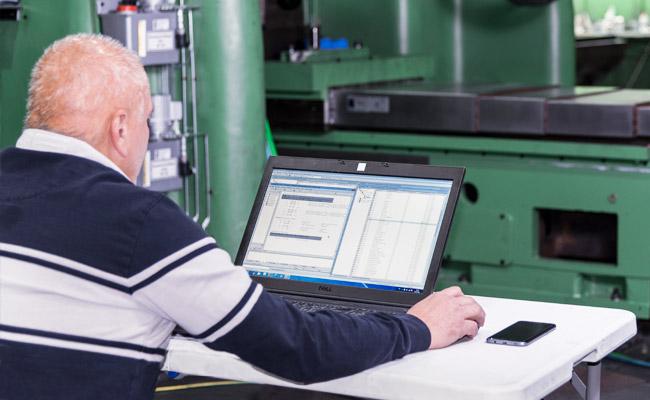 edm-technik-maschinenbau-modernisierung-software