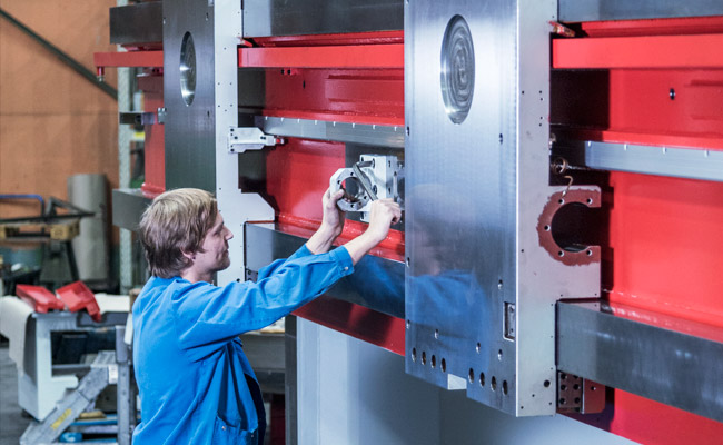 edm-technik-maschinenbau-modernisierung-werkzeugmaschine