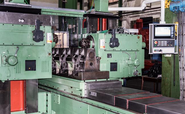edm-technik-modernisierung-maschinenbau-werkzeug-maschine