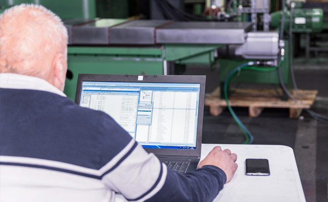 edm-technik-modernisierung-maschinenbau-werkzeug-software