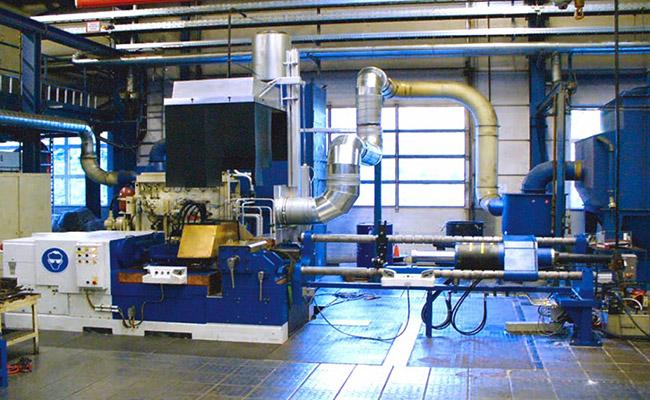 edm-technik-sonderloesungen-maschinenbau-planung-werkzeugmaschine