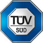 tuv-sued-logo